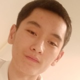 Xiaolong from South Perth   Man   20 years old   Taurus