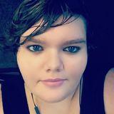 Seenka from Redding | Woman | 34 years old | Gemini