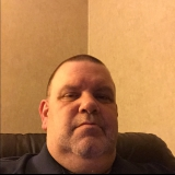Chriso from Concord   Man   56 years old   Aries