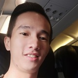 Evan from Singkawang | Man | 24 years old | Libra