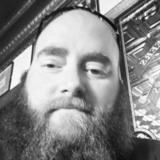 Lb27Fiy from Allentown | Man | 40 years old | Sagittarius
