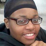 Dashia from Sumter | Woman | 22 years old | Libra