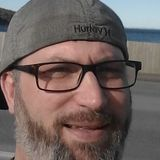 Rily from Bay Roberts | Man | 43 years old | Aries
