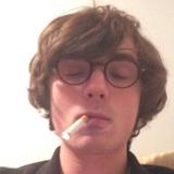 Dan from Oakville | Man | 24 years old | Gemini