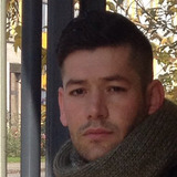 Mahmud from Hanover | Man | 31 years old | Taurus