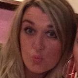 Danny from Royal Tunbridge Wells | Woman | 38 years old | Gemini