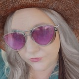 Lacey from Mason City   Woman   44 years old   Capricorn