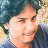 Sandeepgowda7E from Bangalore   Man   23 years old   Gemini