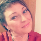 Hayley from Chelmsford | Woman | 39 years old | Libra
