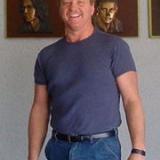 Mark from Lemont   Man   60 years old   Aquarius