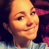 Totts from Lenoir | Woman | 29 years old | Aquarius