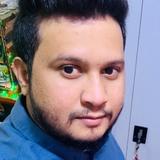 Kalyankumaruc from Chinnachowk   Man   28 years old   Aquarius
