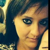 Mefila from Saint Albans | Woman | 35 years old | Aries