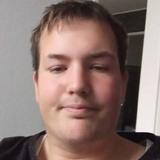 Dennisboy from Bremerhaven   Man   22 years old   Sagittarius