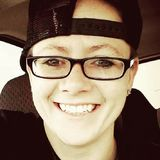 Jess from Arvada   Woman   34 years old   Aries