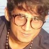 Ravi from Jaipur   Man   23 years old   Sagittarius