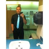 Gaynor from Powell | Man | 27 years old | Aquarius