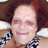 Priscilla from Fitzroy North | Woman | 40 years old | Taurus