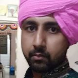 Sunny from Patan   Man   30 years old   Taurus