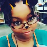 Luscious from Phenix City   Woman   41 years old   Pisces