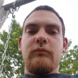 Goodguy from Mountain View | Man | 27 years old | Virgo