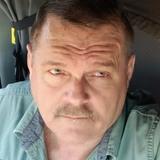 Bushwacker from Yankton   Man   62 years old   Pisces
