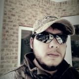 Pace from Hernando | Man | 31 years old | Aquarius