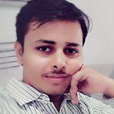 Bittu from Tikamgarh | Man | 30 years old | Taurus