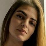 Priscilla from North Bergen   Woman   30 years old   Sagittarius