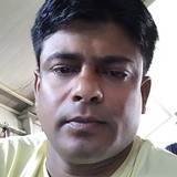 Jahirabbas42N from Shiliguri   Man   38 years old   Taurus