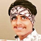 Yogi from Bhalki   Man   23 years old   Libra