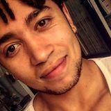 Alex from Carquefou   Man   22 years old   Virgo