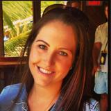 Janell from Falls Church | Woman | 24 years old | Leo