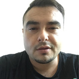 Healthyammo from Los Altos | Man | 33 years old | Capricorn