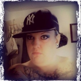 Leobaby from Tooele   Woman   41 years old   Leo