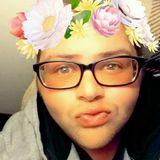 Dml from Houma | Man | 28 years old | Libra