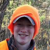 Ross from Boonville | Man | 22 years old | Sagittarius