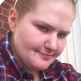 Amy from Lowestoft   Woman   28 years old   Libra