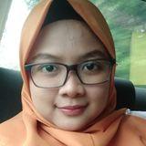 Atul from Johor Bahru   Woman   23 years old   Sagittarius