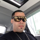 Alex from Humacao | Man | 42 years old | Pisces