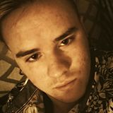 Nala from Fort Worth | Man | 20 years old | Scorpio