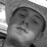 Redneck from Corrigan | Man | 19 years old | Cancer