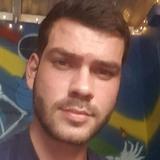 Corentin from Brisbane | Man | 26 years old | Virgo