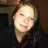 Dayna from Coldwater   Woman   28 years old   Gemini