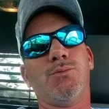 Houstonguy from Duluth | Man | 39 years old | Leo