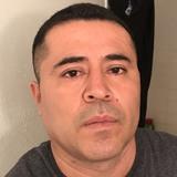 Juanmontmvf from Houston | Man | 42 years old | Gemini