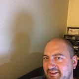 Bowski from Pontypridd | Man | 47 years old | Aquarius