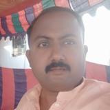 Ganesh from Latur   Man   33 years old   Scorpio