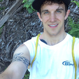 Reid from Marysville | Man | 30 years old | Taurus