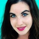 Salomeli from Murcia | Woman | 25 years old | Libra